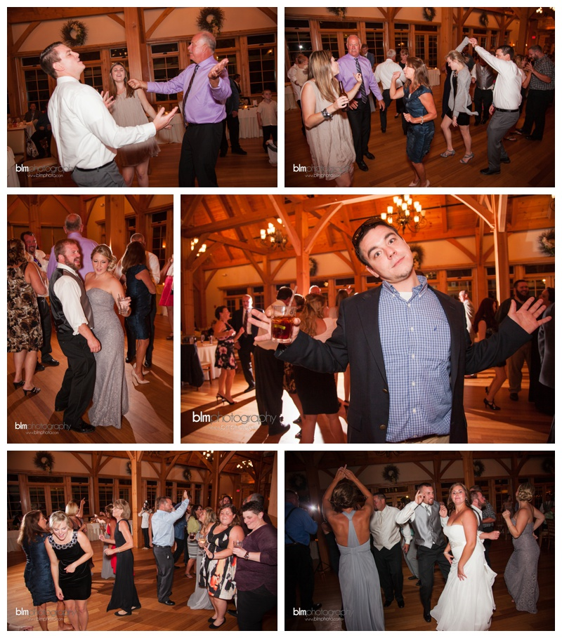 Tara-Ryan-Wedding-at-the-Red-Barn-at-Outlook-Farm_091815_2970.jpg