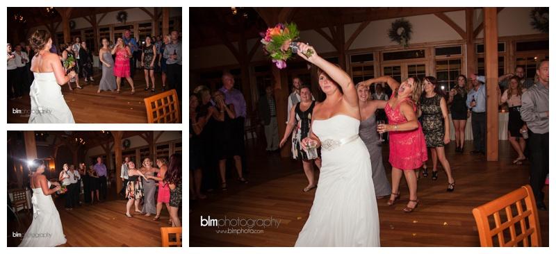 Tara-Ryan-Wedding-at-the-Red-Barn-at-Outlook-Farm_091815_3784.jpg