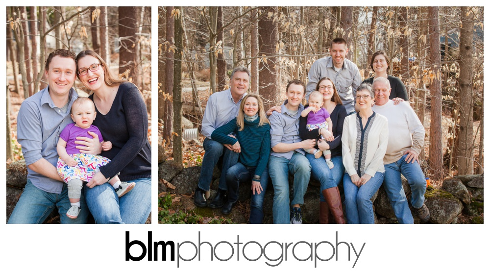 BLM,Brianna Morrissey,Brie Morrissey,Candid,Family Photography,Family Portraits,Ferenc-Family,Lifestyle,Lifestyle Family Photography,Mar,March,Natural Light,Outdoor Photography,Photo,Photographer,Photography,www.blmphoto.com/contact,©BLM Photography 2016,