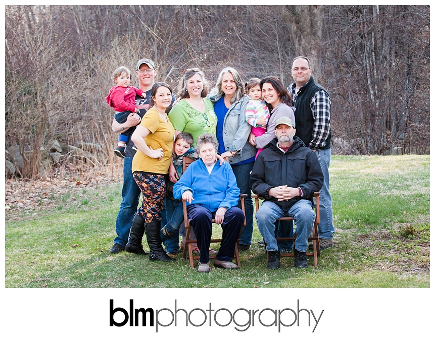 Apr,April,BLM,Brianna Morrissey,Brie Morrissey,Candid,Family Photography,Family Portraits,Lifestyle,Lifestyle Family Photography,Natural Light,Outdoor Photography,Photo,Photographer,Photography,Thorngren Family,Thorngren-Family,www.blmphoto.com/contact,©BLM Photography 2016,