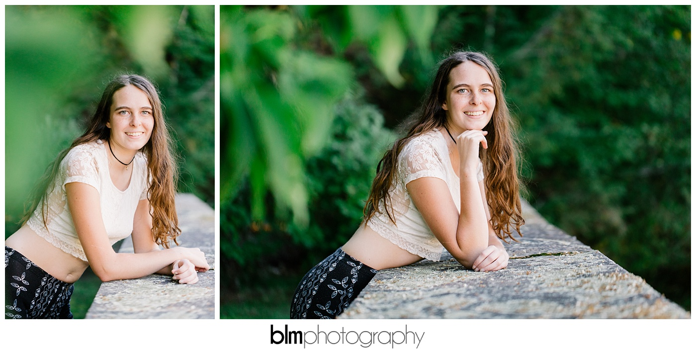 Carly-Cresta_Senior-Portraits_091516-2472.jpg