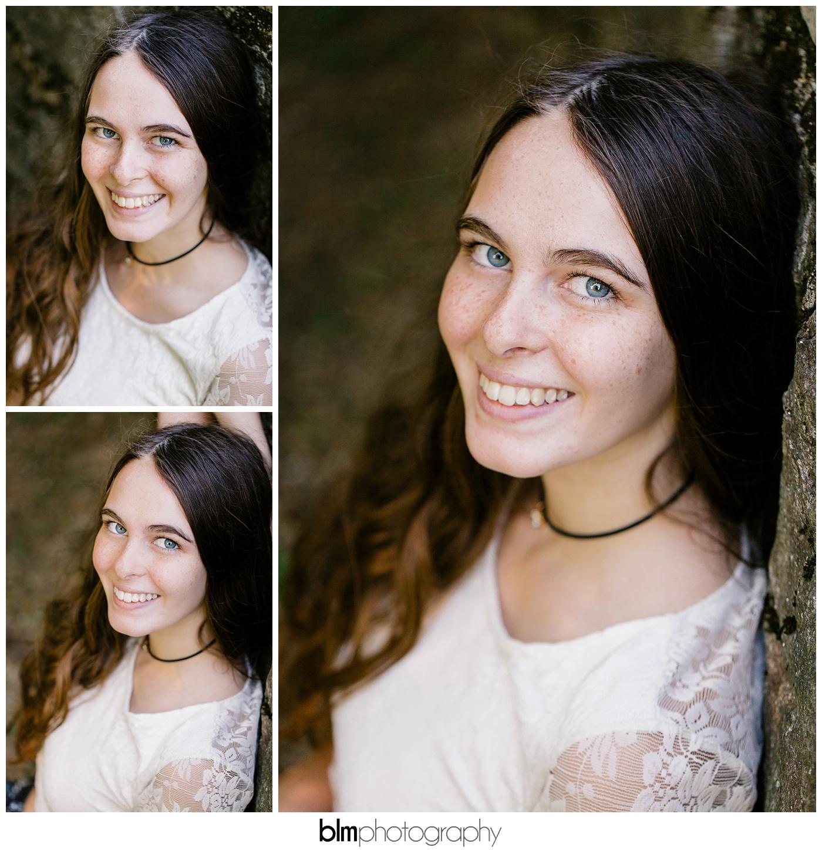 Carly-Cresta_Senior-Portraits_091516-2502.jpg