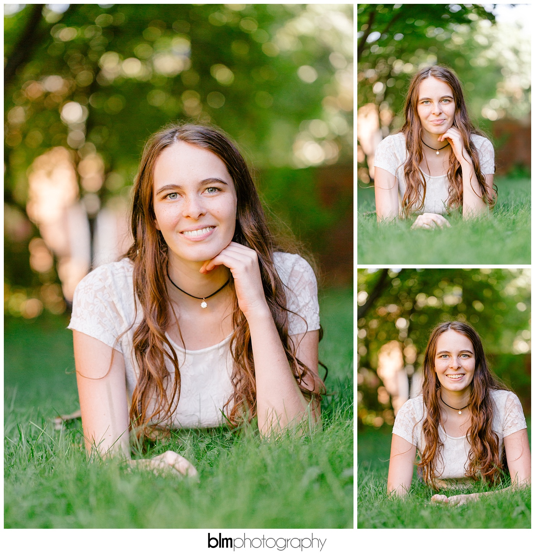 Carly-Cresta_Senior-Portraits_091516-2687.jpg