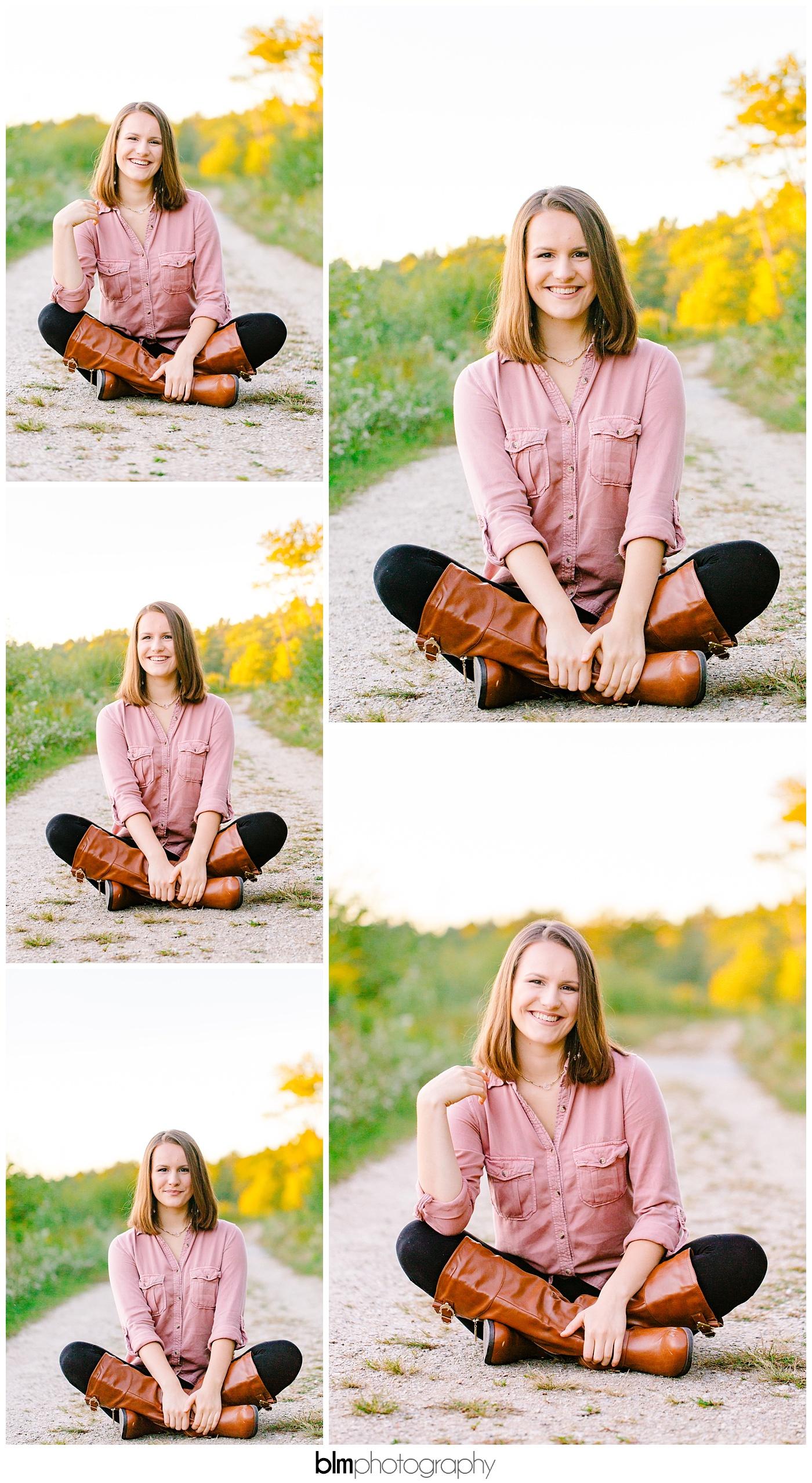 Isaac-and-Gwen_Senior-Portraits_091516-3396.jpg