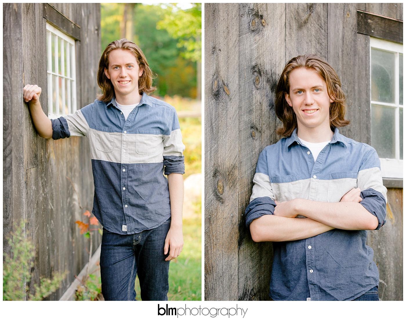 Ryan-Hoiriis_Senior-Portraits_092116-8421.jpg