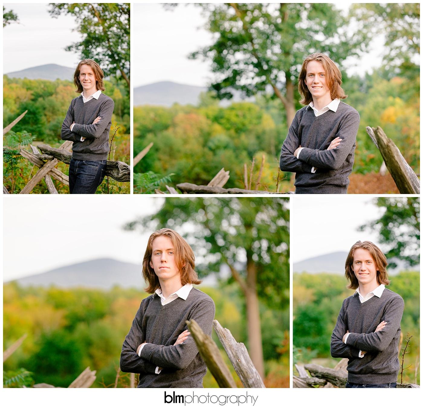 Ryan-Hoiriis_Senior-Portraits_092116-8596.jpg