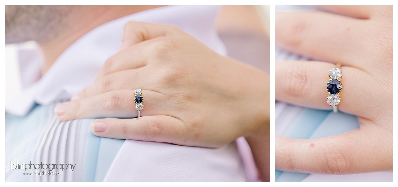 004Sarah-Jimmy-Engagement-9195.jpg