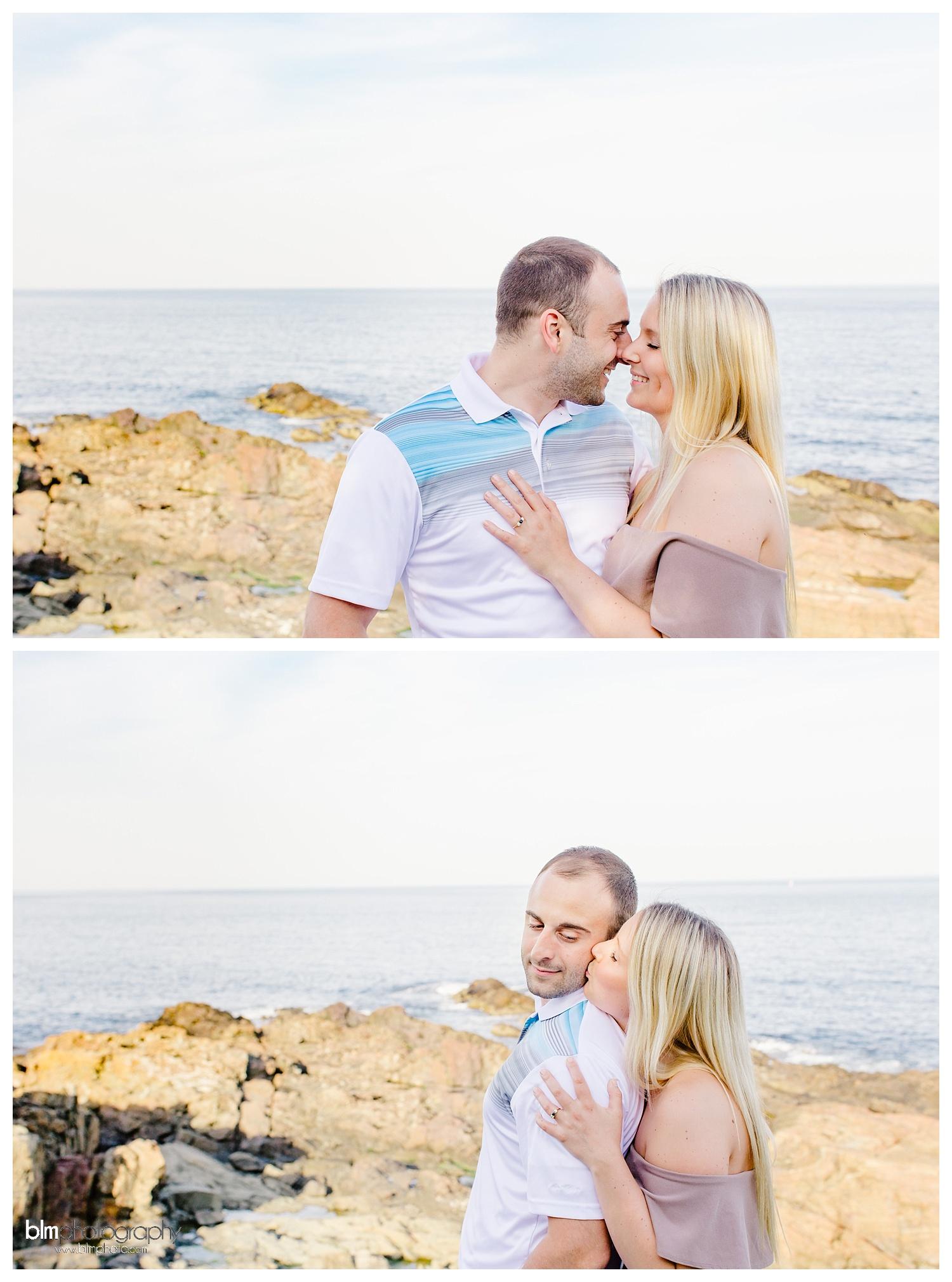 033Sarah-Jimmy-Engagement-9079.jpg