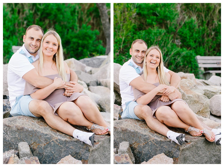075Sarah-Jimmy-Engagement-9369.jpg