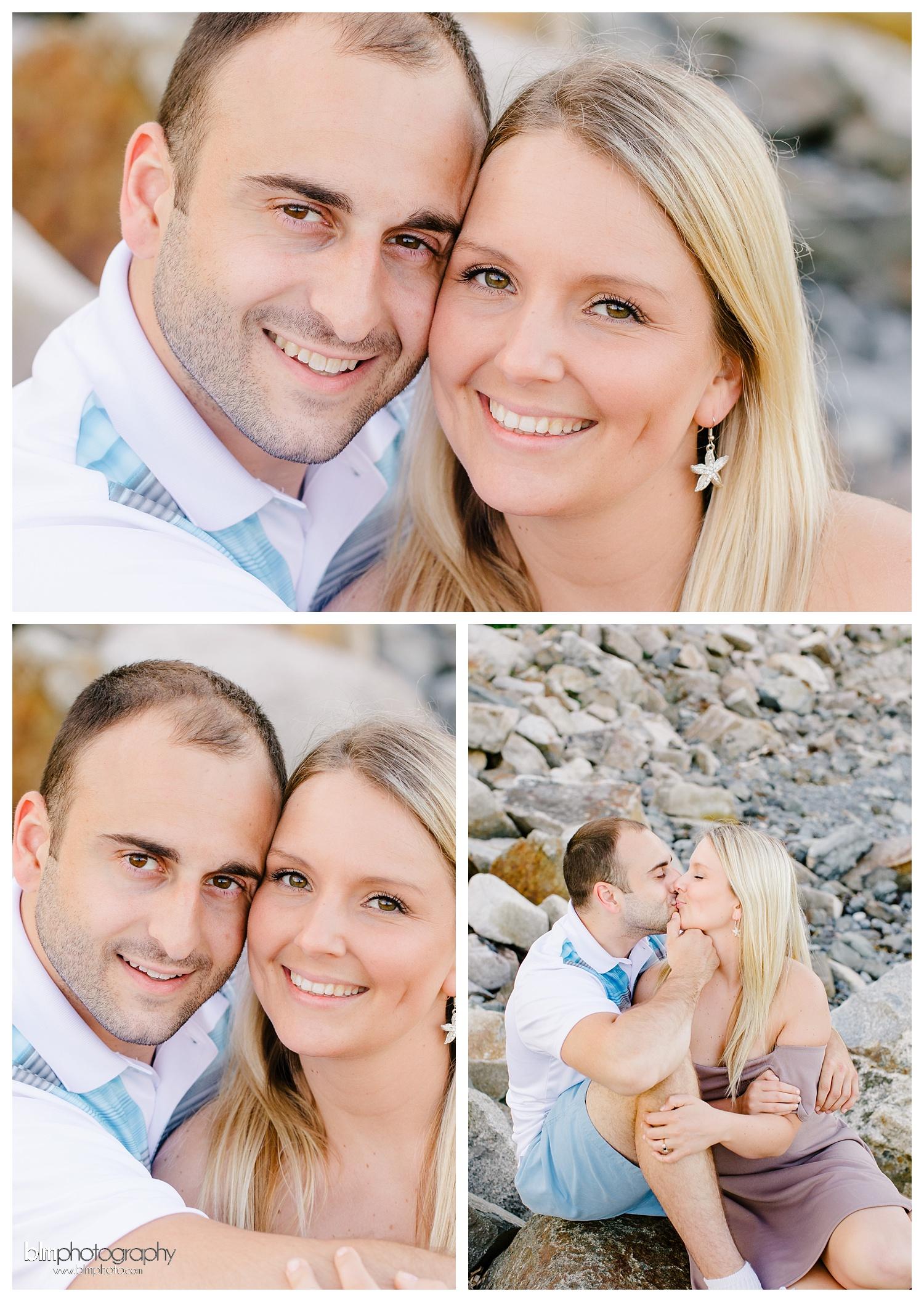 084Sarah-Jimmy-Engagement-9462.jpg