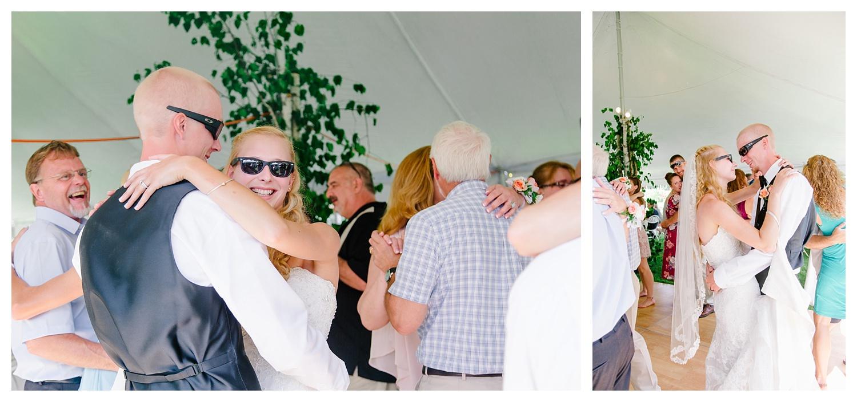 BLM,Backyard Wedding,Candid,Harrisville,Harrisville Wedding Photographer,Homeland Landscaping,Jun,June,Liz & Rusty's Wedding,Liz Fletcher,NH,NH Wedding,NH Wedding Photographer,Natural,Natural Light,New England,New England Wedding,New Hampshire Wedding Photographer,Peterborough Wedding Photographer,Photo,Photographer,Photography,Photojournalistic,Professional,Professional Wedding Photography,Rusty Wilder,USA,United States,Vivid,Wedding,Wedding Photography,Wedding Photography Packages,www.blmphoto.com,©BLM Photography 2017,