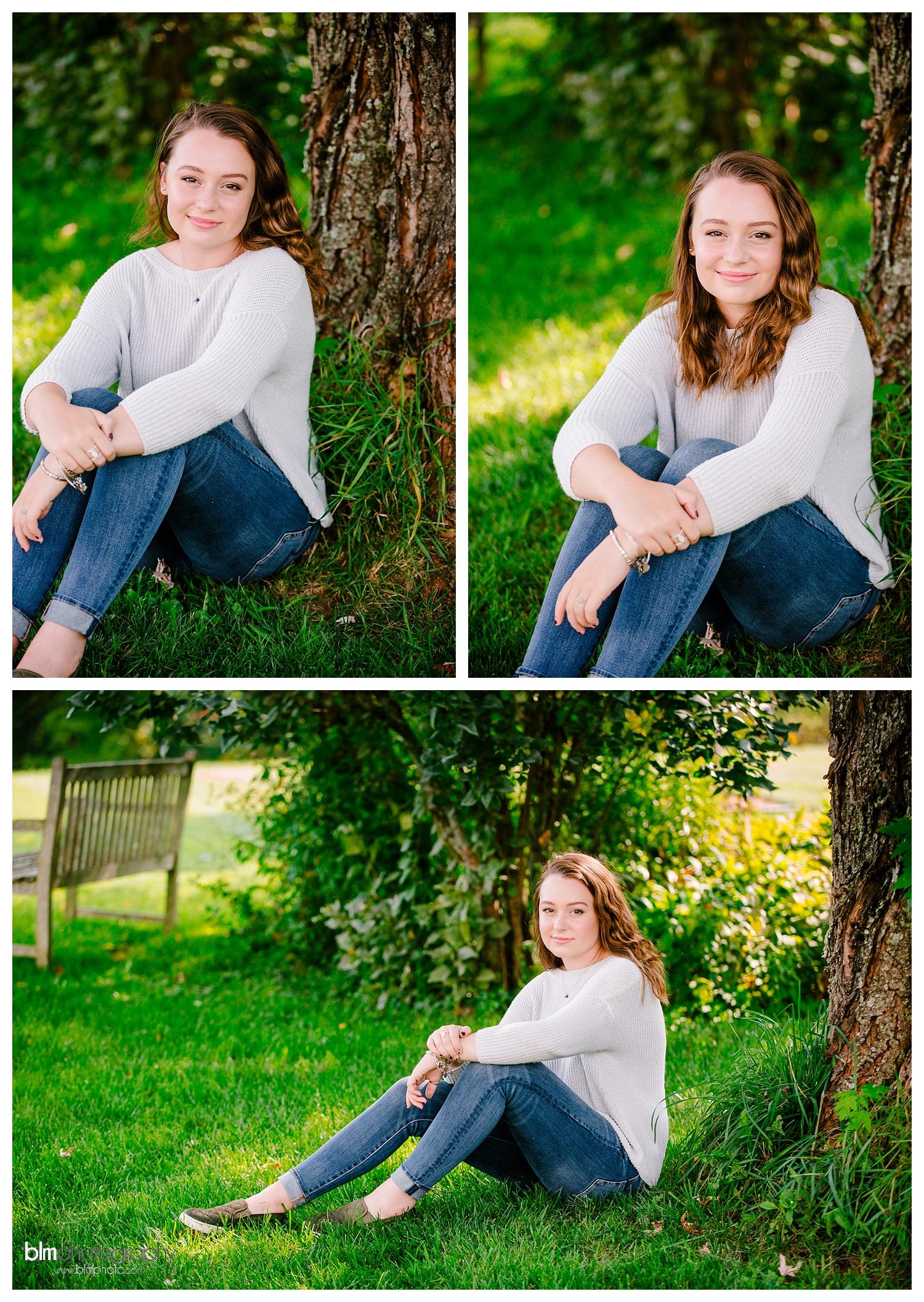 BLM,Brianna Morrissey,Brie Morrissey,Caragh Torphy,Caragh-Torphy_Senior-Portraits,High School Senior,On Location Portrait,Outdoor Portrait,Photo,Photographer,Photography,Senior Photos,Senior Portraits,Sep,September,www.blmphoto.com/contact,©BLM Photography 2017,