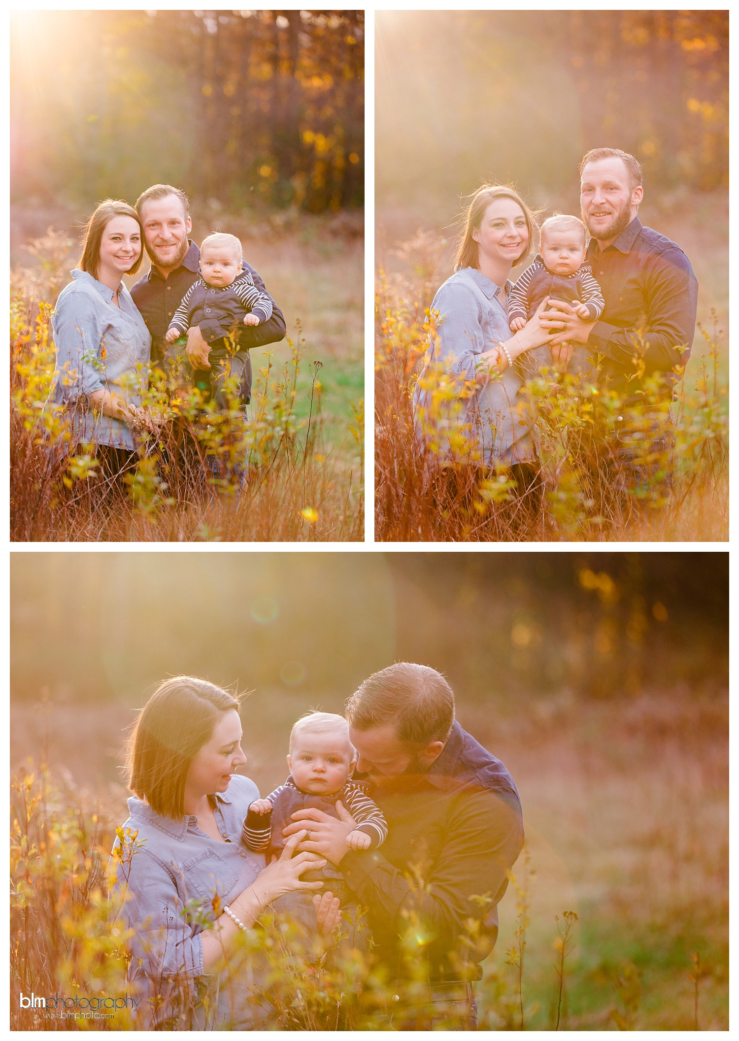 BLM,Brianna Morrissey,Brie Morrissey,Buddy,Candid,Family,Family Photography,Family Portraits,Kathleen,Lifestyle,Lifestyle Family Photography,Natural Light,Newton,Newton-Family,Oct,October,Outdoor Photography,Photo,Photographer,Photography,www.blmphoto.com/contact,©BLM Photography 2016,