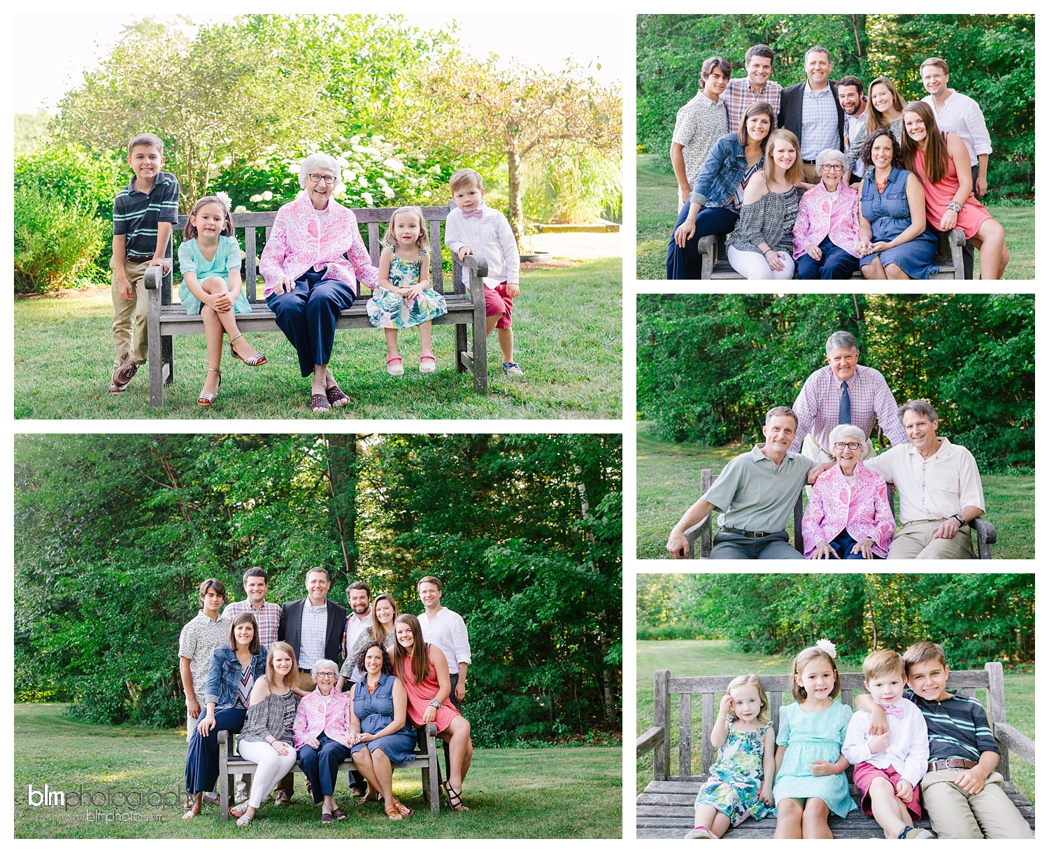 2017,20170729,7,91,Artistic,BLM,Candid,Creative,Dublin,Family Photography,Family party,Family photos,Home,Learned,Learned Rd,Learned Road,Martha Duffy,NH,NH Family Photographer,NH Wedding,Natural,Natural Light,Niles,Niles Family,Outdoor,Personal,Pet,Peterborough Wedding Photographer,Photo,Photographer,Photography,Photojournalistic,Portrait,Professional,Professional Wedding Photography,Rd,Road,USA,United States,Vivid,Wedding Photography,family reunion,www.blmphoto.com,©BLM Photography 2017,