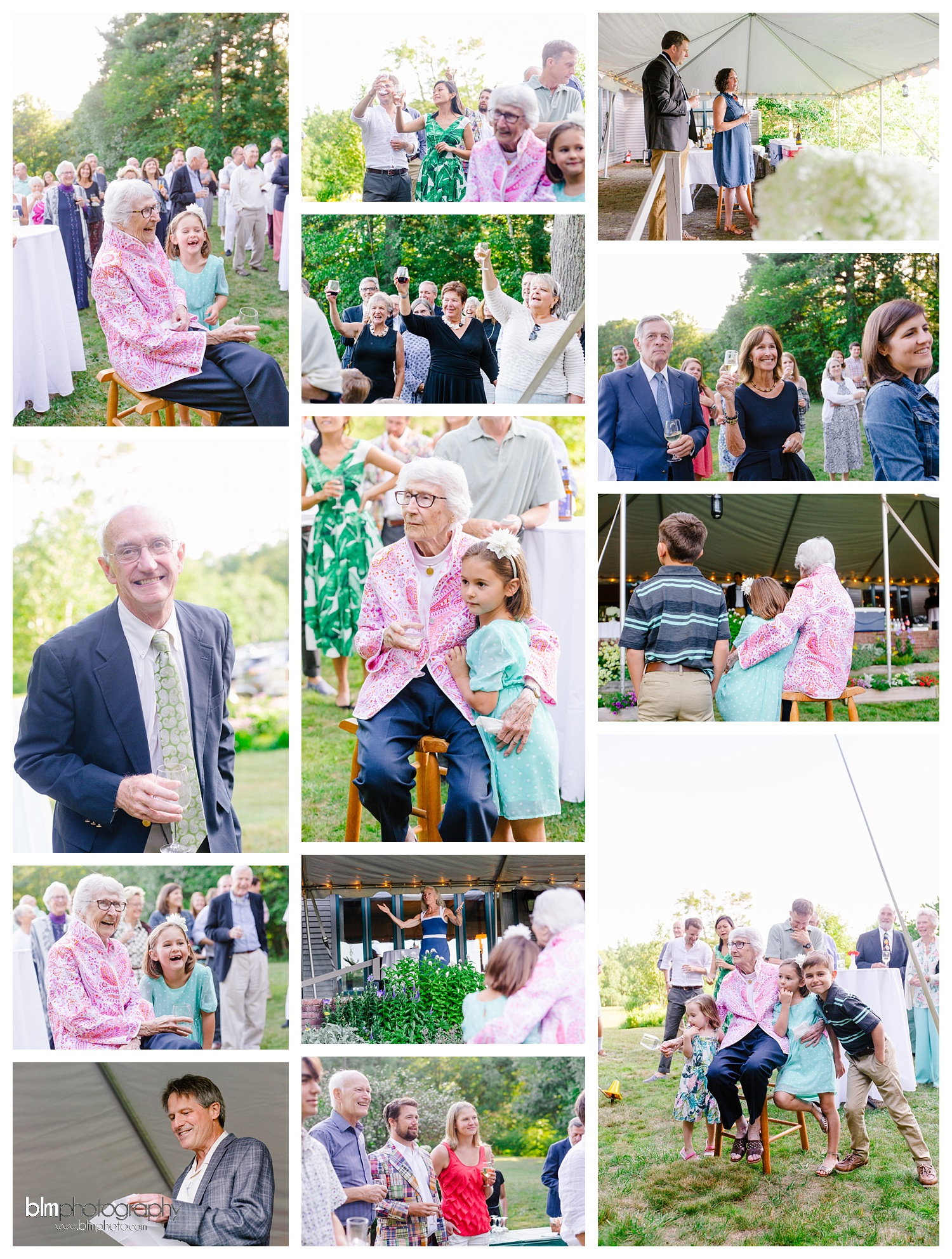 2017,20170729,444,91,Artistic,BLM,Candid,Creative,Dublin,Family Photography,Family party,Family photos,Home,Learned,Learned Rd,Learned Road,Martha Duffy,NH,NH Family Photographer,NH Wedding,Natural,Natural Light,Niles,Niles Family,Outdoor,Personal,Pet,Peterborough Wedding Photographer,Photo,Photographer,Photography,Photojournalistic,Portrait,Professional,Professional Wedding Photography,Rd,Road,USA,United States,Vivid,Wedding Photography,family reunion,www.blmphoto.com,©BLM Photography 2017,