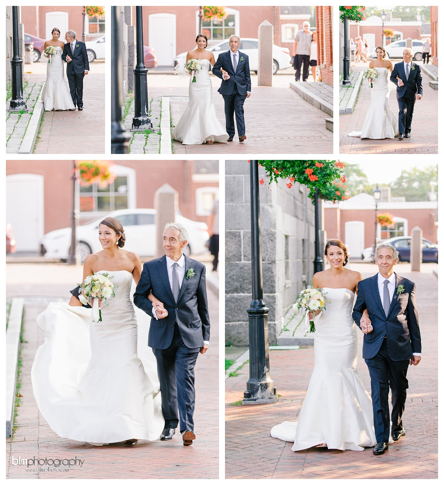 188Nathalie & Kirwan Married at The Maritime Museum_20170916_2406A.jpg