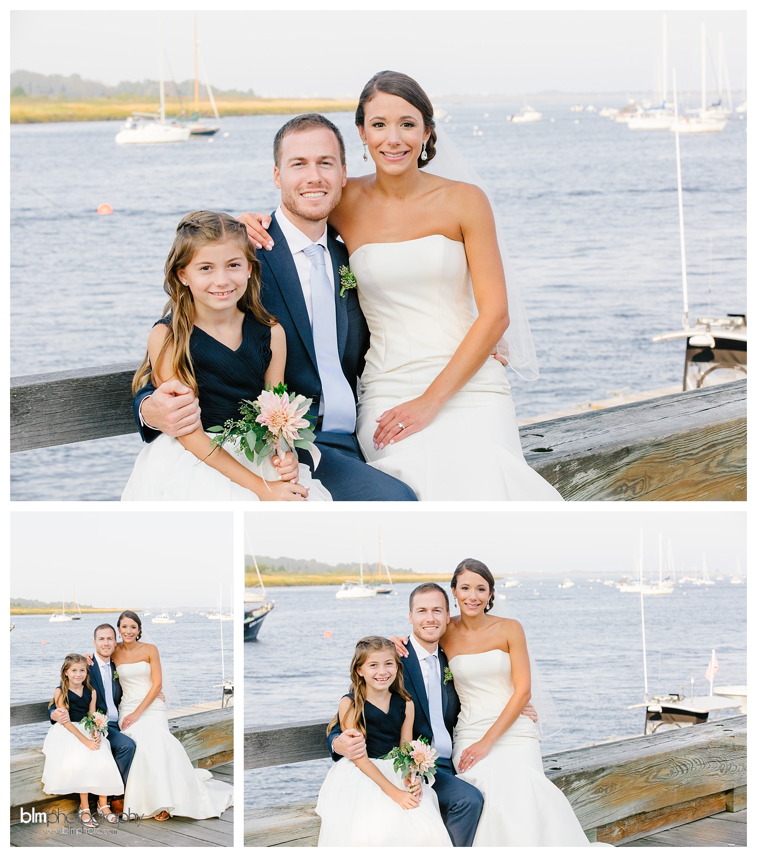 234Nathalie & Kirwan Married at The Maritime Museum_20170916_3984.jpg