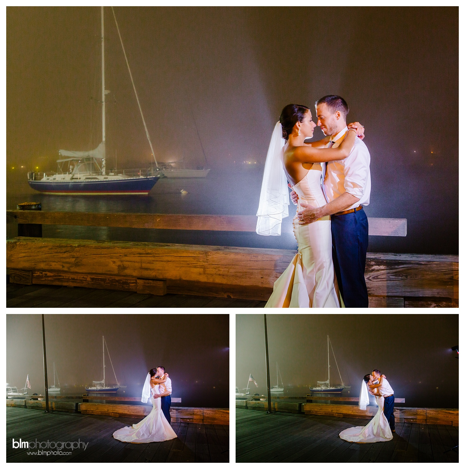 378Nathalie & Kirwan Married at The Maritime Museum_20170916_5890.jpg