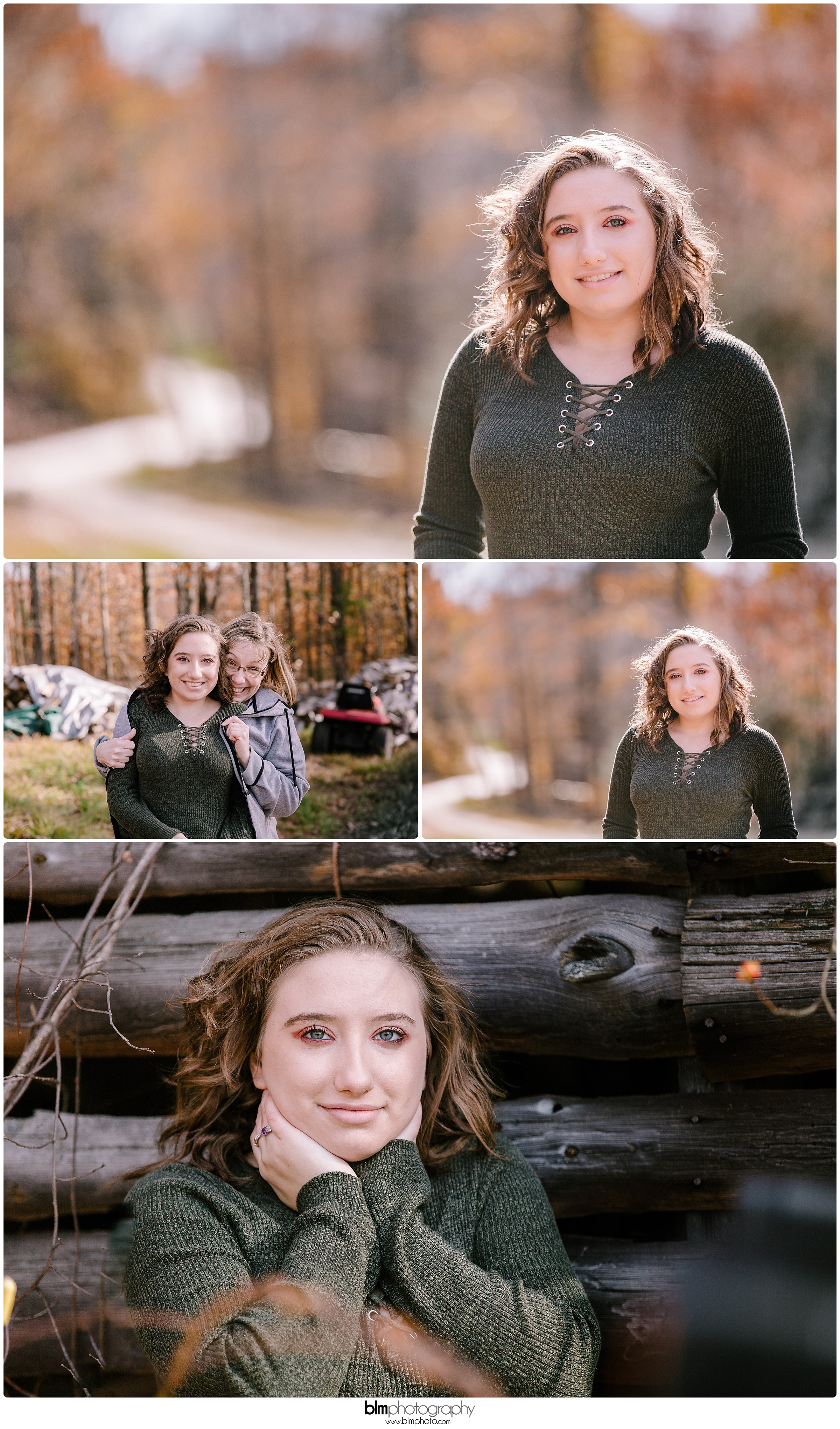 Ali,Ali Freed,Alison Freed,Alison Freed_Senior-Portraits,BLM,Brianna Morrissey,Brie Morrissey,Cold Comfort Farm,Conant High School,Female Senior Portrait,High School Senior,Nov,November,On Location Portrait,Outdoor Portrait,Photo,Photographer,Photography,Senior Photos,Senior Pictures,Senior Portraits,www.blmphoto.com/contact,©BLM Photography 2018,