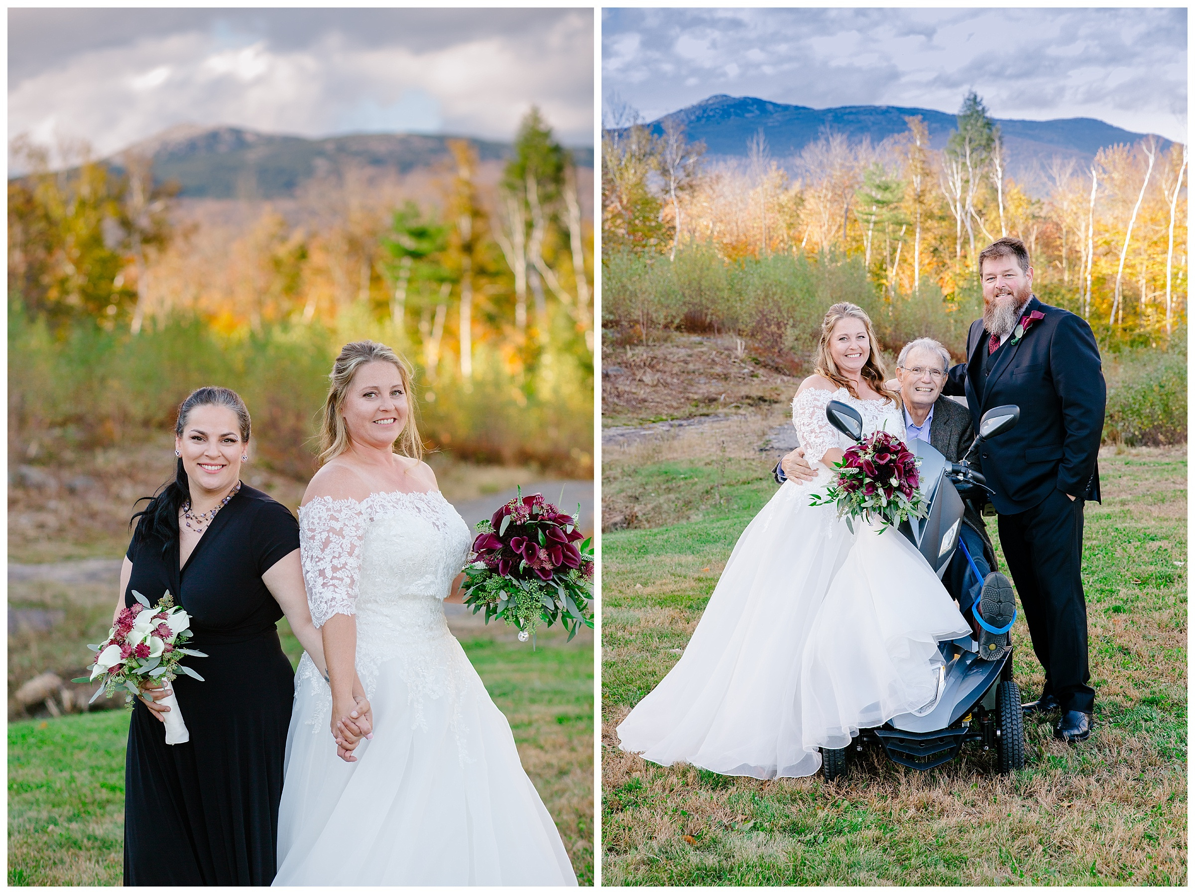 #atlast,#peard,Artistic,Autumn,BLM,Backyard wedding,Candid,Creative,Emily Barthel,Emma Barthel,Emma-John-Wedding,Fall,Fall Wedding,Great Road,Jaffrey,Jaffrey Wedding Photographer,John Peard,John Peard Jr,Mt. Monadnock,NH,NH Wedding,NH Wedding Photographer,Natural,New England,New England Wedding,New Hampshire,New Hampshire Wedding Photographer,Oct,October,Photo,Photographer,Photography,Photojournalistic,Private Venue,Professional,Professional Wedding Photography,Vivid,Wedding,Wedding Photography,Wedding Photography Packages,www.blmphoto.com,©BLM Photography 2018,