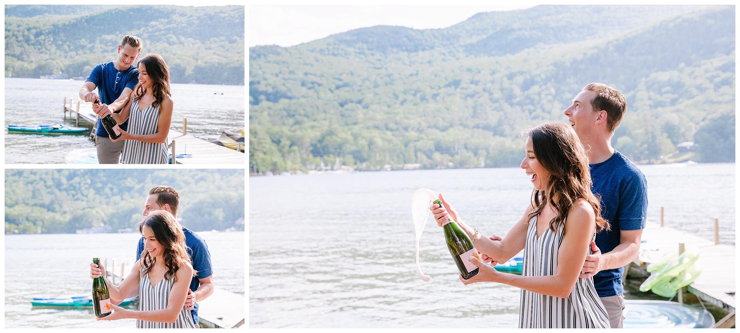 Alicia Morse,Alicia-Matt_Engagement,BLM,Brianna Morrissey,Brie Morrissey,Engagment Photos,Jul,July,Lake engagement,Photo,Photographer,Photography,www.blmphoto.com/contact,©BLM Photography 2019,