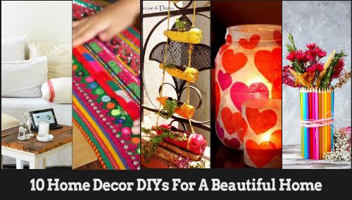 Home decor ideas blog india. dining room jpg 1600 1053 more ethnic ...