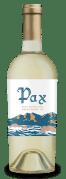 pax white