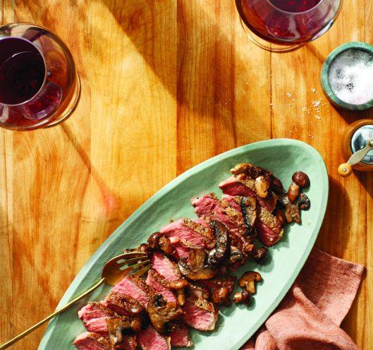 Steak-Mushrooms_WINE_082818_16760-CMYK