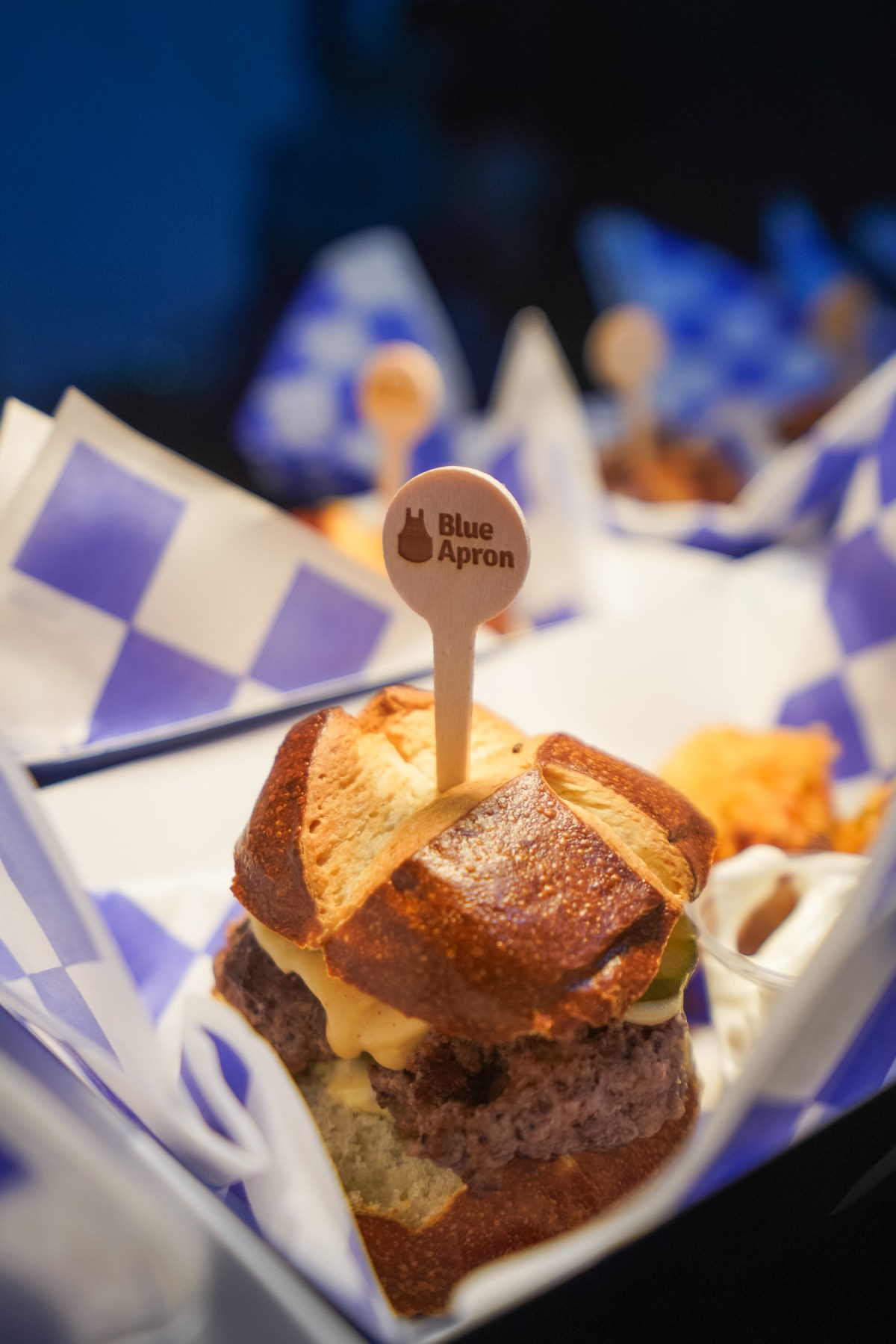 BlueApron_BurgerBash-27 (1)