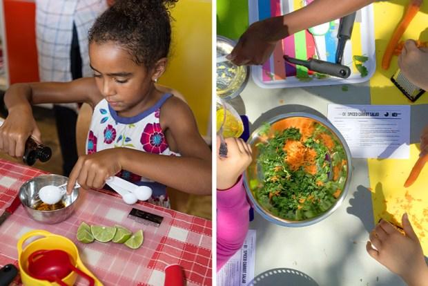 3-kids-prepping-food_split