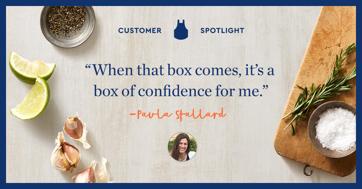 011817_customer-spotlight-fb-PaulaStallard