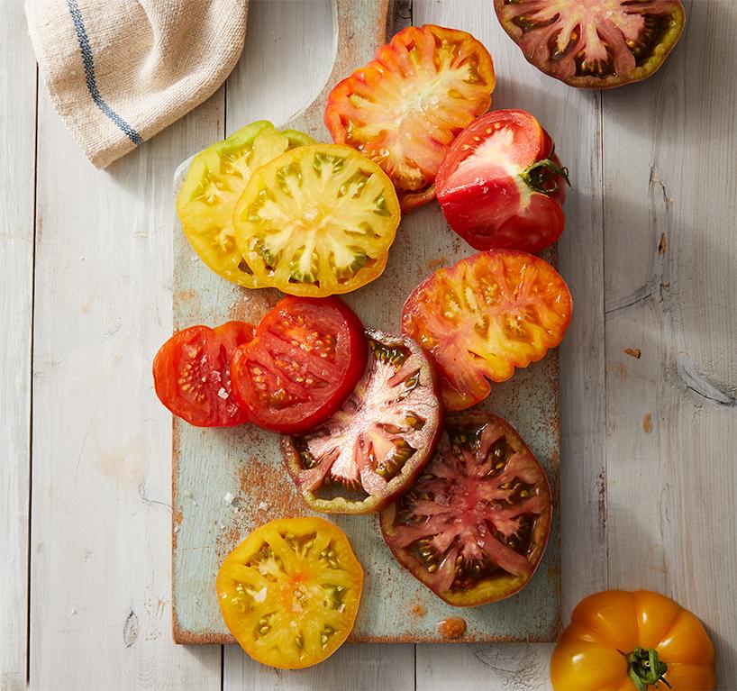 0586_Heirloom_Tomatoes_2_SP_6_26_17