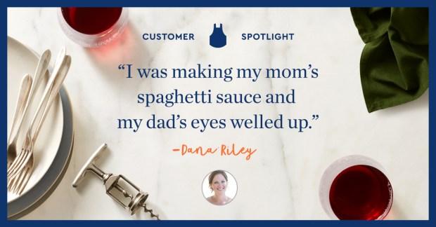 030717_customer-spotlight-fb-Dana-Riley (1)