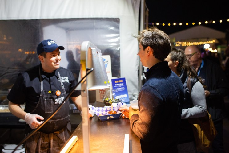 BlueApron_BurgerBash-38