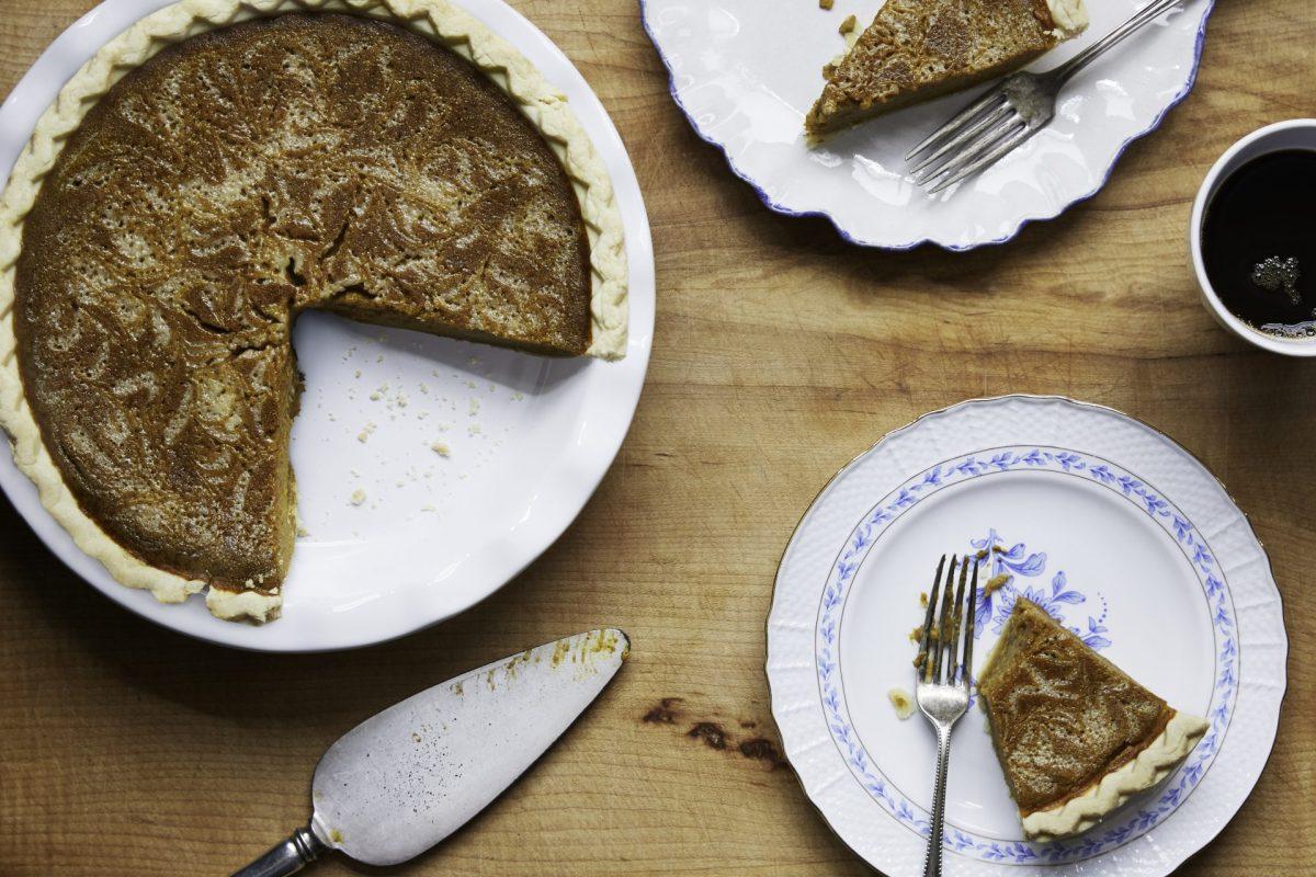 pumpkin-pie_hero