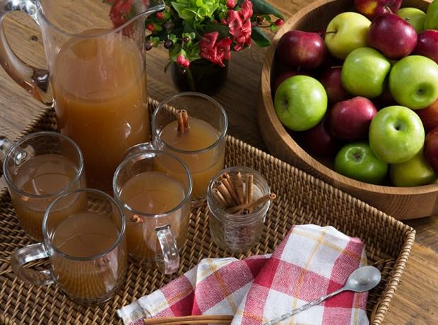 Apple Cider Final