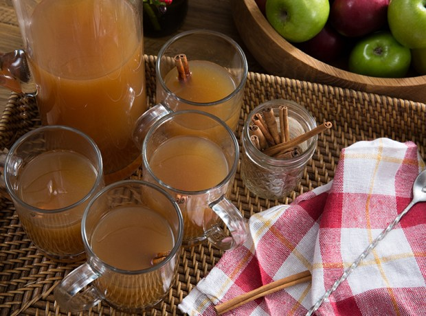 Apple Cider Final 3