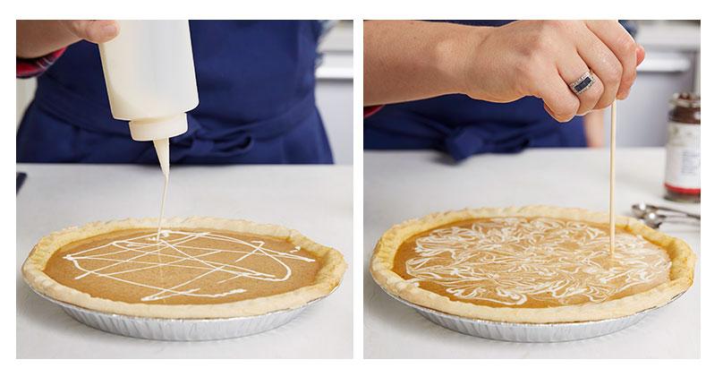 pumpkin-pie_2