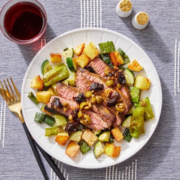 red_wine_steak-1