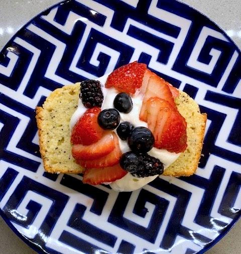 lemon-poppy-seed-poundcake