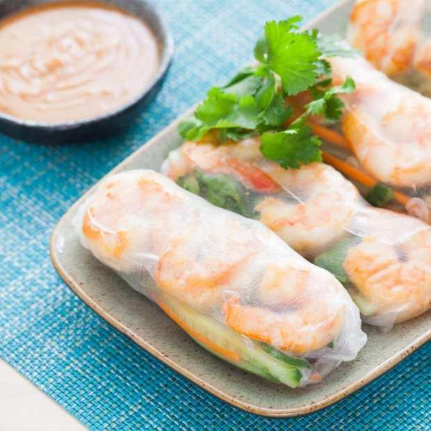 fresh-spring-rolls