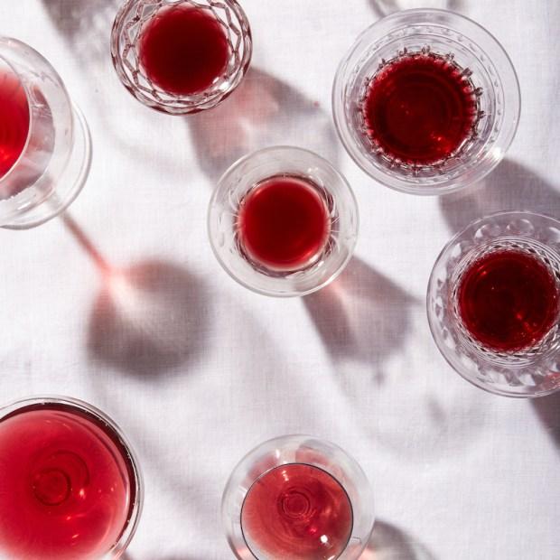 wine-social-2-22-17-10735-1