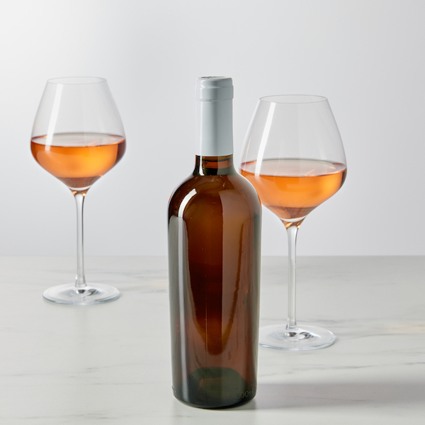 Rose-Green-Botlle-Two-Glasses_Wine_6003