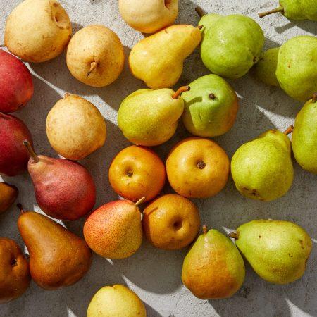 Pears_Social_21-09_182