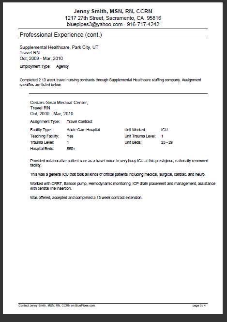 carpenter resume samples cover letters and resumes abuxy dont be