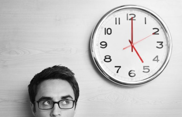 Apply to Law School After the April LSAT: Is It Too Late