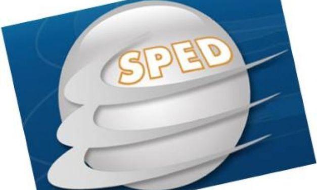 SEFAZ realiza alterações na EFD ICMS-IPI