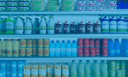 A importância da correta classificação da NCM nos produtos