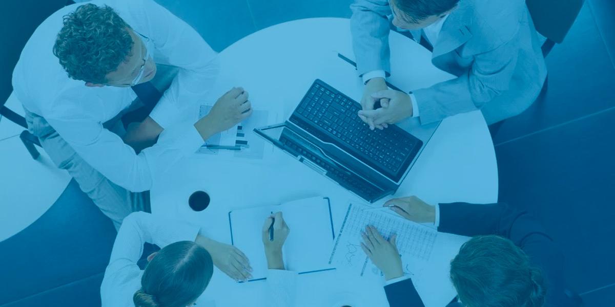 Planejamento tributário: uma necessidade para as empresas