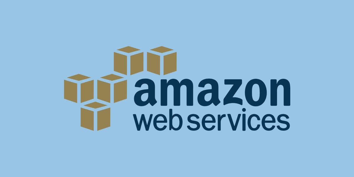 Parceria da Bluesoft com a Amazon Web Services (AWS)